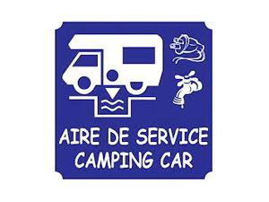 camping-car-thumb
