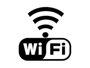 wifi-thumb