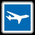 icn-avion