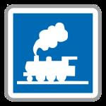 icn-train