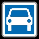 icn-voiture