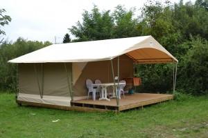 tente canada extérieur 2